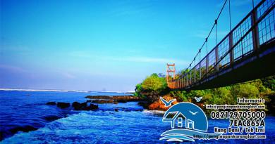 jembatan_pantai_sayang_heulang
