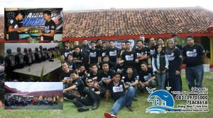 Ultah-YMSC-2015-Karang-Laut