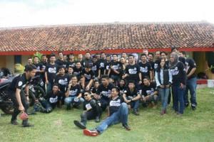 YMSC Crew